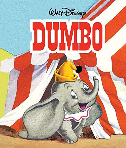 9782230017249: Dumbo
