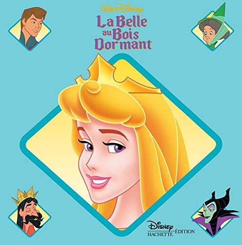 9782230017454: La Belle au Bois Dormant