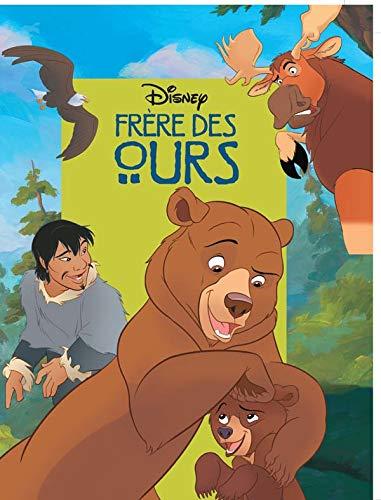 9782230018253: Fr�re des ours