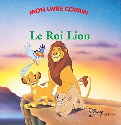 9782230019304: Le Roi Lion