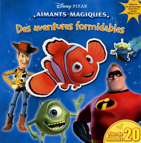 9782230019403: Des aventures formidables (French Edition)