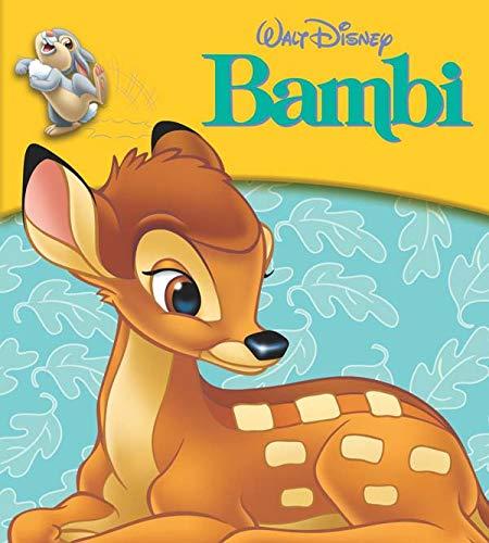9782230020829: bambi