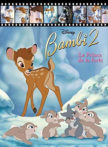 9782230020911: Bambi 2 : Le Prince de la forêt