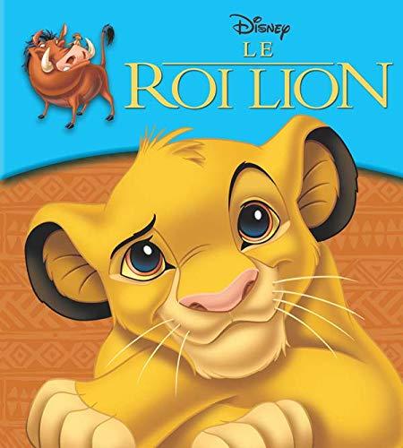 9782230022045: Le Roi Lion