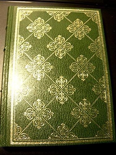 Les Gisants (Bibliothèque du temps présent): Jeanne Champion et