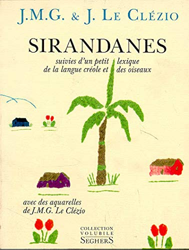 Sirandanes (French Edition): Le Clà zio,