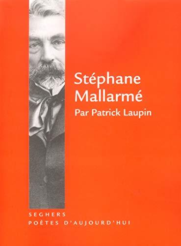9782232122224: Stéphane Mallarmé