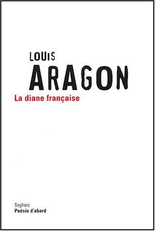 9782232122347: La diane française