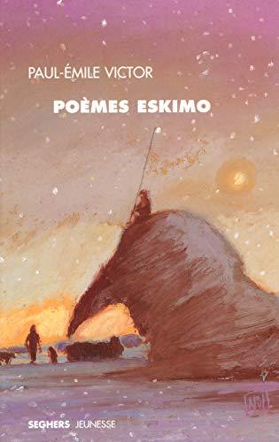 9782232122651: Poèmes eskimo