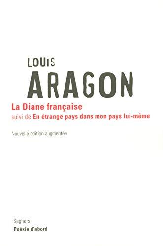 9782232122828: La Diane française
