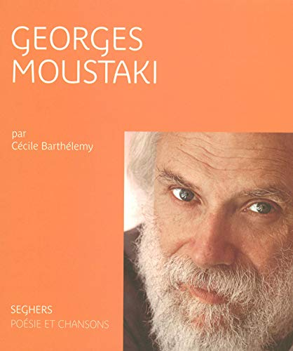 Georges Moustaki: Barthelemy, Cecile