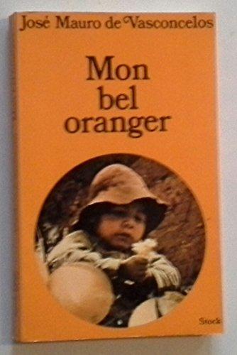 9782234001855: Mon bel oranger