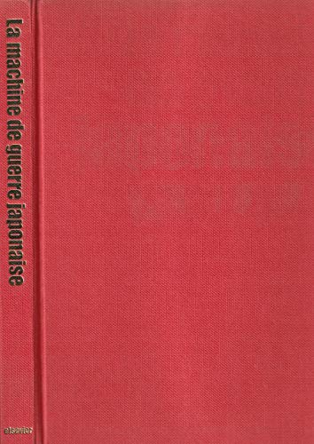 9782234003248: Le livre de mon moulin (Stock II [i.e. deux] : Vivre) (French Edition)