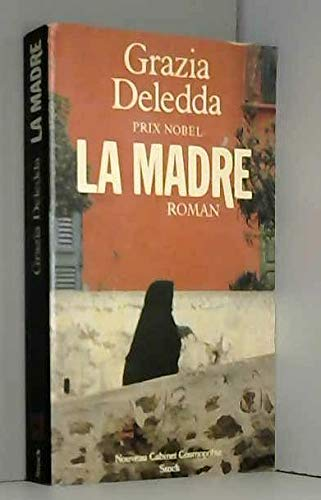 9782234010710: La Madre Elias Portolu