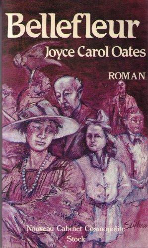 Bellefleur (2234014395) by Joyce Carol Oates