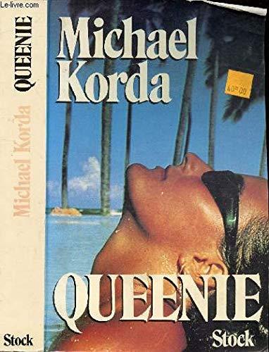 Queenie: Korda Michael
