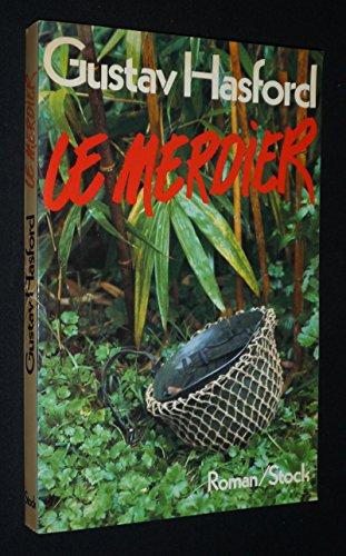 9782234018082: Le merdier