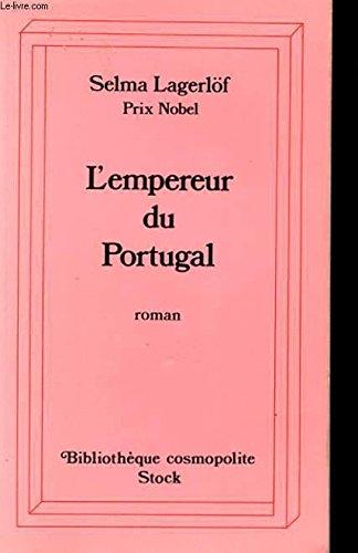 9782234018556: L'empereur du Portugal