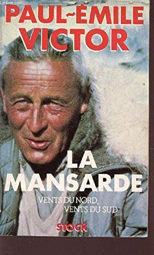 9782234019386: La mansarde