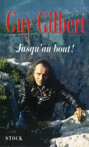 9782234025059: Jusqu'au bout! (French Edition)