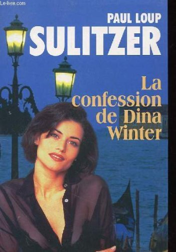 La confession de Dina Winter