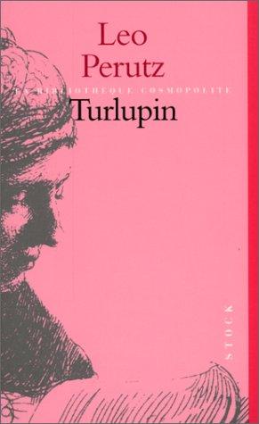 9782234050013: Turlupin