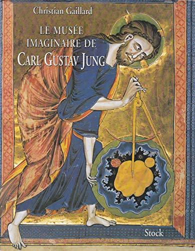 9782234050242: Le Musée Imaginaire de Carl Gustav Jung