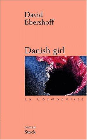 9782234053762: Danish girl