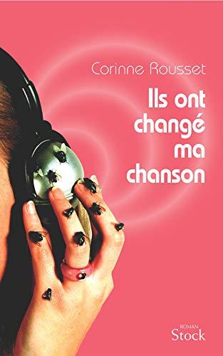 Ils ont changà ma chanson [Jan 28,: C. Rousset