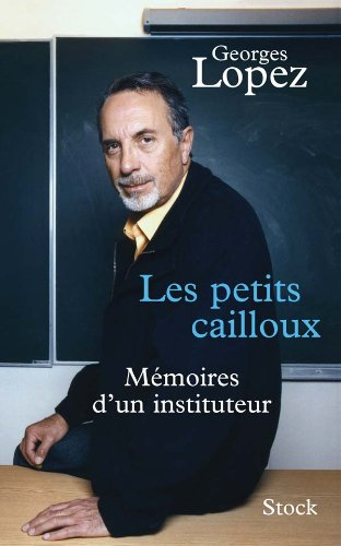9782234057289: Les petits cailloux (French Edition)
