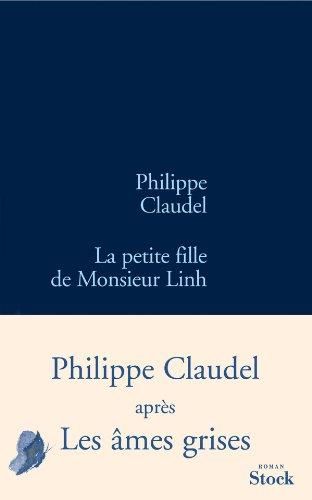 9782234057746: La petite fille de Monsieur Linh (French Edition)