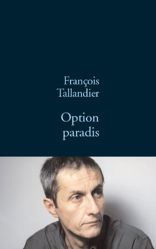 9782234057968: La Grande Intrigue, Tome 1 : Option Paradis
