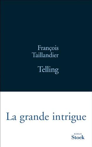 9782234058736: La Grande Intrigue, Tome 2 (French Edition)