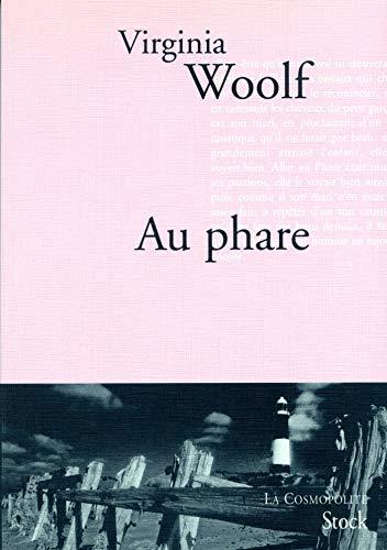 9782234058804: Au Phare