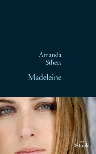 9782234060791: Madeleine (French Edition)