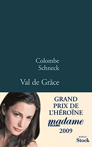 9782234061590: Val de Grâce