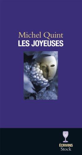 9782234062207: Les joyeuses
