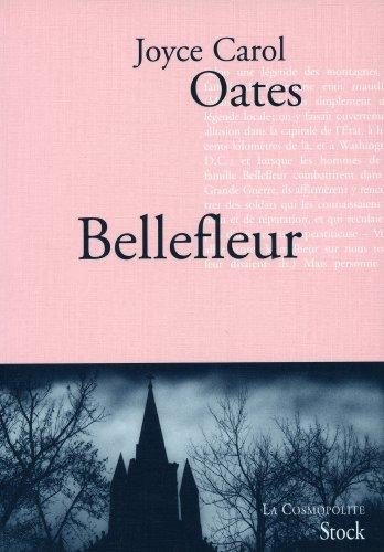 9782234063631: Bellefleur