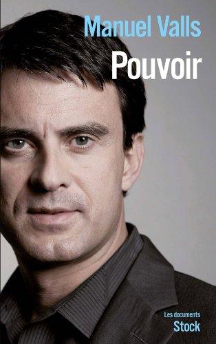 9782234063938: Pouvoir (French Edition)
