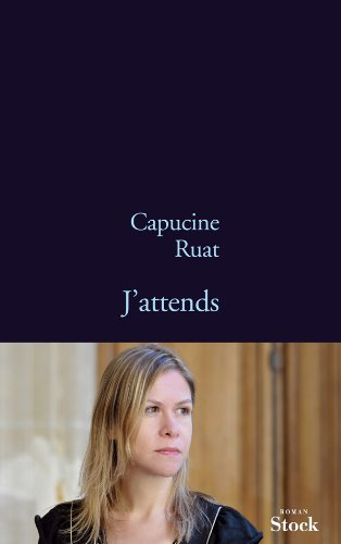 9782234064911: J'attends (French Edition)
