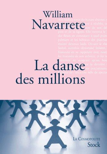 9782234071612: La danse des millions