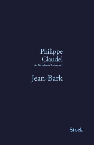9782234075542: Jean-Bark (La Bleue)