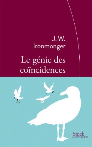 9782234075641: Le g�nie des co�ncidences: Traduit de l'anglais par Christine Barbaste
