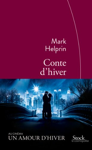 CONTE D'HIVER: HELPRIN MARK