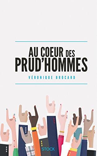9782234078253: Au coeur des prud'hommes