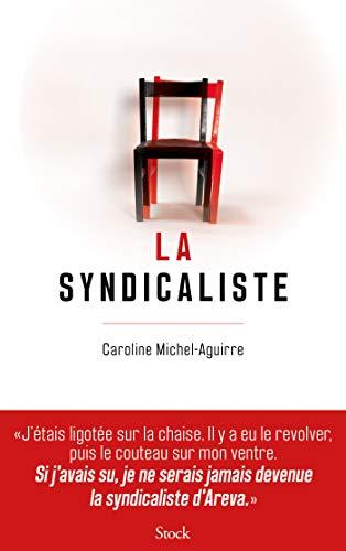 9782234084452: La syndicaliste