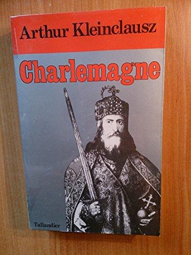 Charles le temeraire Brion M: Brion M