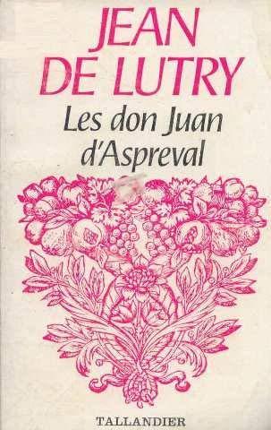 Les don juan d'Aspreval: n/a