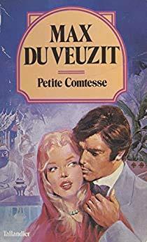 Petite comtesse (Collection Max Du Veuzit): n/a