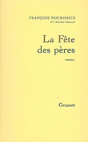 9782235016940: La Fete Des Peres